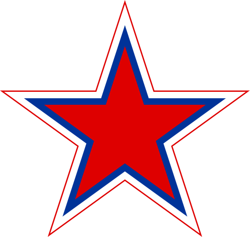File:Rusian Air Force Roundel.png