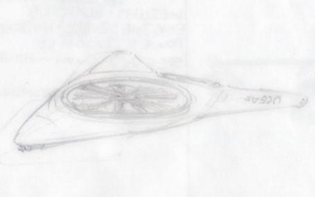 File:Tempest UAV.jpg