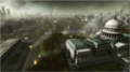 Thumbnail for version as of 19:15, March 13, 2013