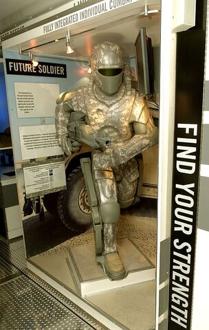File:486px-US Army powered armor.jpg
