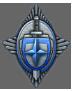 File:Sustek symbol.png