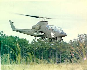 File:AH-1 Huey Cobra.jpg
