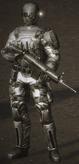 Rifleman2.1