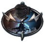 File:Geyter symbol.png