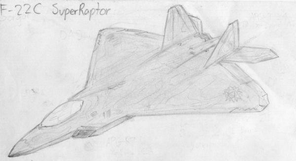 File:F-22C Super Raptor.jpg
