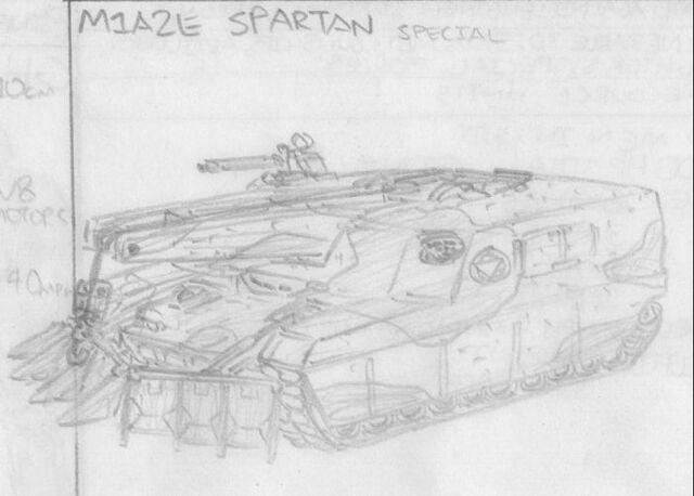 File:M1A2E Spartan.jpg