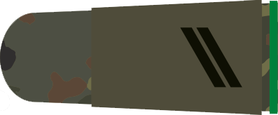 File:German Army corporal.png