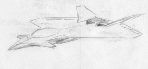 File:Su-39.jpg