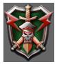 File:Sedov symbol.png