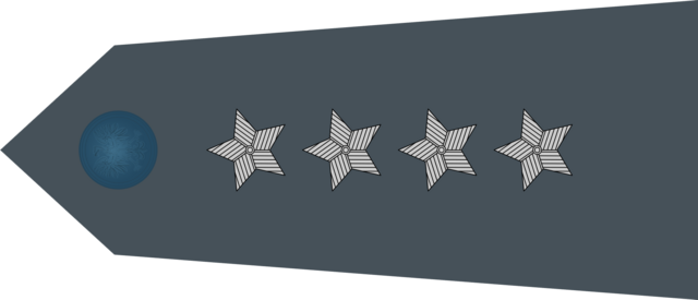 File:Poish Air Force Captain.png