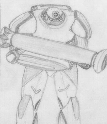 File:Order Knights.jpg