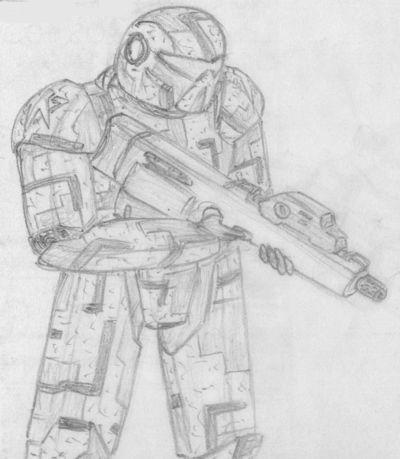 File:Jaeger.jpg