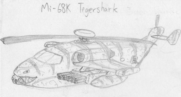 File:Mi-68K.jpg