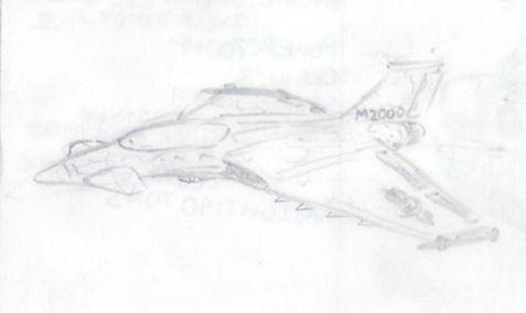 File:Eurofighter Maelstorm.jpg