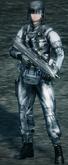 Kommandos Female1b
