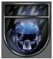File:Abascal symbol.png