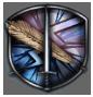 File:Calvino symbol.png
