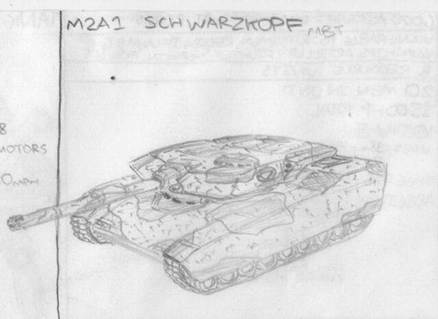 File:M2 Schwarzkopf.jpg
