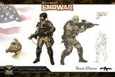 Med ENDW Nextgen CA Faction JSF Riflemen 001