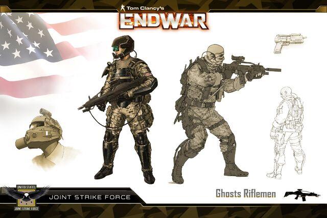 File:Med ENDW Nextgen CA Faction JSF Riflemen 001.jpg
