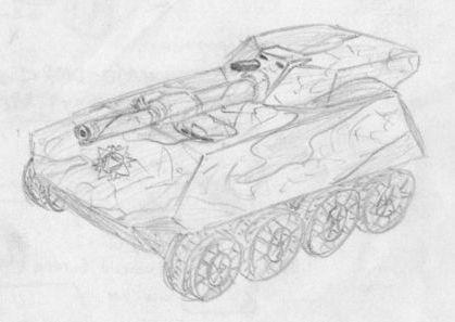 File:M1038 Faclon MGS.jpg