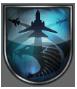 File:Retana symbol.png