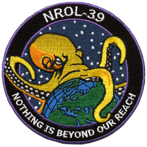 File:NROL-39.jpg