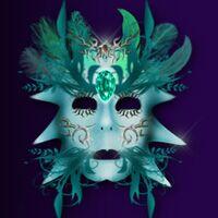 File:Magical mask.jpg