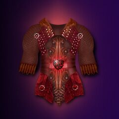 File:Purple blood armour.jpg