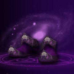 File:Enchanted slippers.jpg