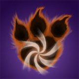 File:Soulstealer paws.jpg