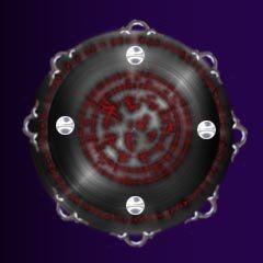 File:Studded runic shield.jpg