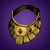 File:Ornamental collar.jpg