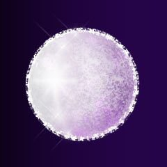 File:Shining moon shield.jpg