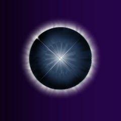 File:Kyorg magical sphere.jpg