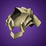 File:Adamantite armour.jpg