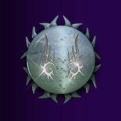 File:Klinoch shield.jpg