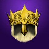 File:Gold crown.jpg