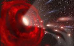 File:Cosmic vacuum.jpg