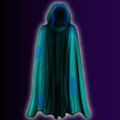 File:Blue magician robe.jpg
