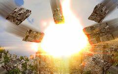 File:Positive detonation.jpg