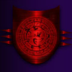 File:Shield of the behemoths.jpg
