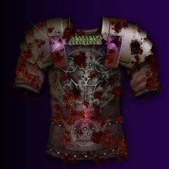 File:Burntout runic armour.jpg