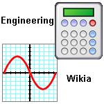 File:Logo1.png