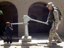 250px-Hand water pump