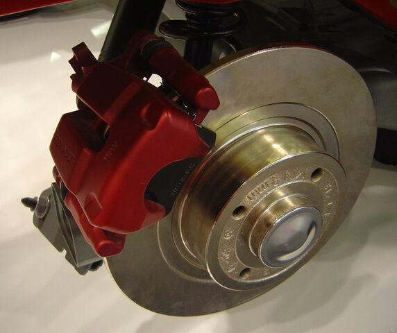 File:715px-Disk brake dsc03682.jpg