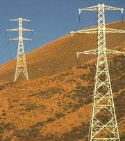 180px-Transmission Towers