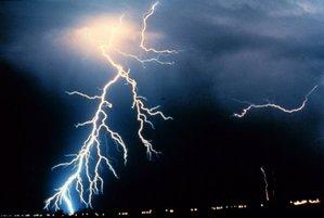 300px-Lightning