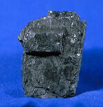 250px-Coal