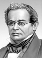 File:Heinrich lenz.jpg